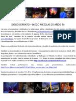 Diego Serrato PDF