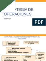 264458630-Estrategia-de-Operaciones.pdf