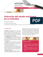 Campusnutricion Mod 2 0