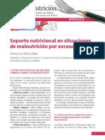 Campusnutricion Mod 4