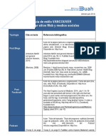 ejemplosVANCOUVER_Web-MMSS.pdf
