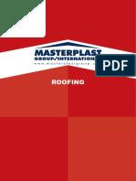 2. Roofing_EN_1 (1)