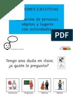 funcioneseje0-150603094125-lva1-app6892.pdf