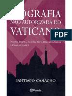 Daniela R Biografia no autorizada del Vaticano.pdf