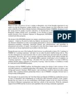EPGDBM Prospectus