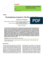 The_dominance_of_power_in_The_Fire_and_t.pdf