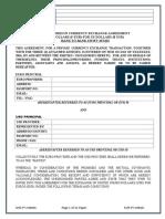 Contract Euro Usd- 2016 - Usd Provider