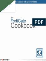 fortigate-cookbook-54.pdf