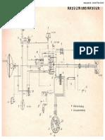 KR51-2N_-_2E_jpg.pdf