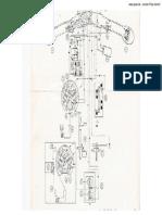 KR51-SR4-2-3-4_jpg.pdf