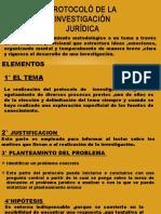 Expocion ProtocoLo Investigacion