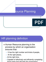 Human_Resource__Planning_2.ppt