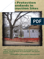 treeprotection(1)