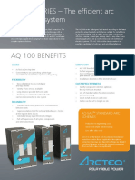 AQ100 Series Flyer EN1.4 Web
