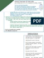 03-Interrupts.pdf