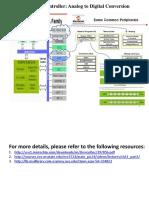 02-PIC-ADC-Final.pdf