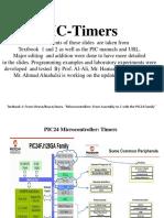 03-Timers-Slides.pdf