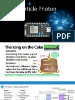 08-Photon-IOs-Slides (1).pdf