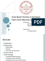Code-Based Testing of Extended Finite State Machine models_ppt_v4 (2).pptx