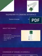 camera presentation.pptx