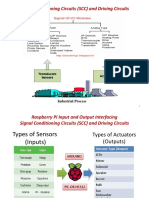 11-Output-SCC-Drivers.pdf