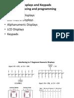 04-Displays-KeyPad Interfacing (1).pdf