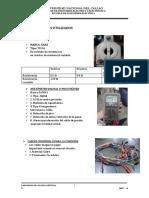 Metodo de Aron Electricos II...