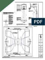 plano_2_multicancha_2_codigo_1-c-2013-2853_san_bernardo_0.pdf