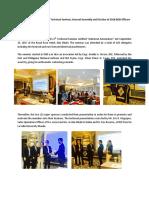 4th Technical Seminar Article