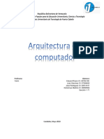 Arquitectura final.docx