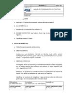 Pr Ctica 3 Micros-II v2