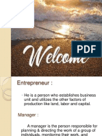 enterpreneurmanager-130902211159-phpapp02