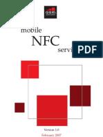 NFC Hacking made Easy - Eddie Lee: Blackwing Intelligence | Near