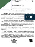 Republic of the Phil Awards.pdf