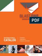 B3200 2017-Catalogue LR