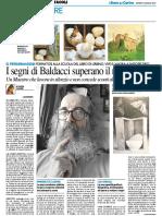 Luciano Baldacci