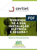 Certiel.pdf