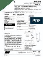 lincoln 85530.pdf
