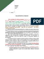 6. Transporturile turistice.doc