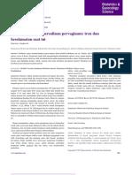 Terjemahan Jurnal Reading.doc