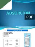 adsorcion presentacion 1