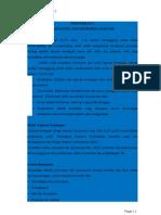 Resume Auditing