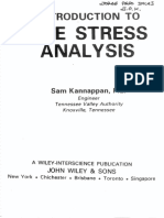 Pipe Stress Analysis (2)