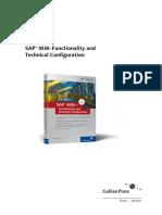 Sappress sap mm functionality.pdf