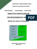 Didprim-StGeo-final.pdf