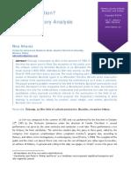 53-221-1-PB.pdf