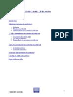 credit_bail.pdf