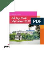 pwc-vietnam-ptb-2017-vn.pdf
