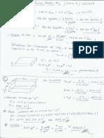 Solución Práctica Grupal_1