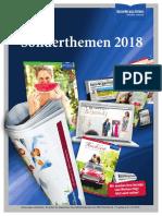 2018_RNZ_Sonderthemen